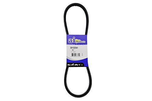 A&I Products 301525A1 Belt, for Ford / New Holland Compact Tractor from A&I Products