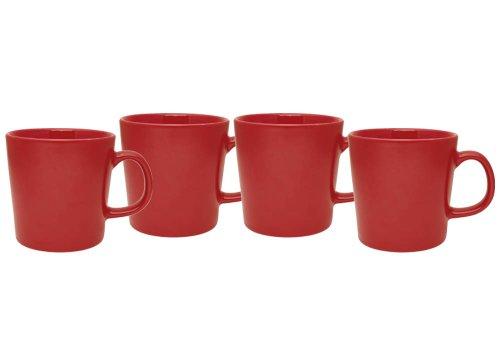 Culver 16 Ounce Mellow Ceramic Mug product image