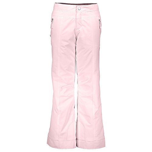 Obermeyer Brooke Ski Pant Girls by Obermeyer