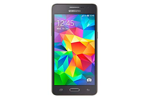 Samsung Galaxy J2 Prime SM G532G DS 15GB 8GB 50