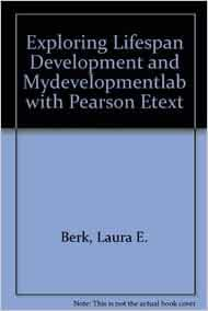 exploring lifespan development by laura e berk pdf