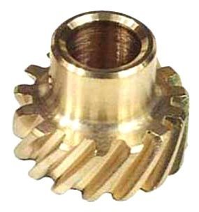 MSD 8585 Bronze Distributor Gear MSD Ignition