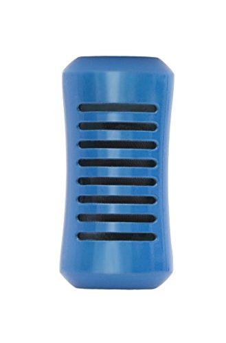 Holmes ADC14 UM Humidifier Demineralization Cartridge