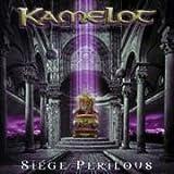 Siege Perilous by Kamelot (2003-01-13)