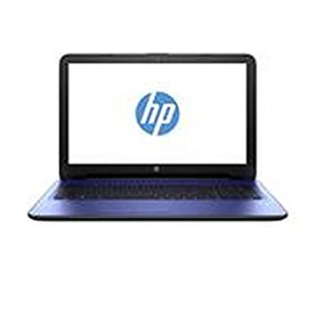 """HP 15-AF004NS - Ordenador portátil de 15.6"""" (AMD Quad-Core A8"""