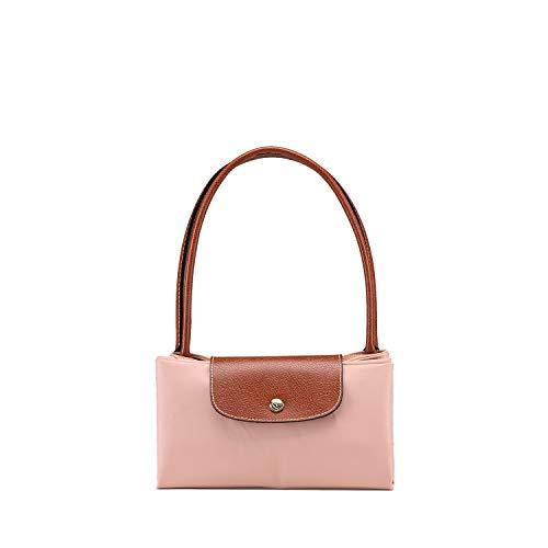 Pliage Bag Tote Rosa Sacchetto Longchamo Donna HqOxd7w5HE