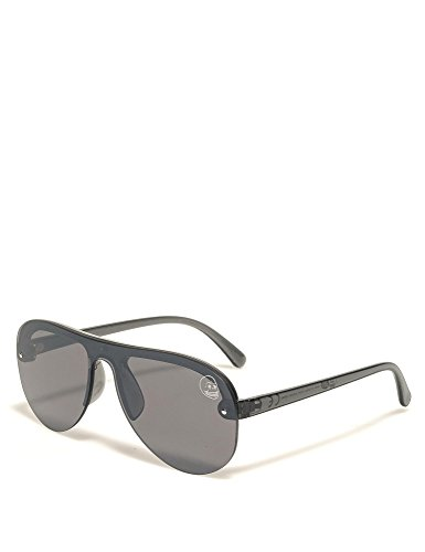 Cheap Monday Unisex Gazer Unisex Black Aviator Sunglasses - Cheap Monday Sunglasses