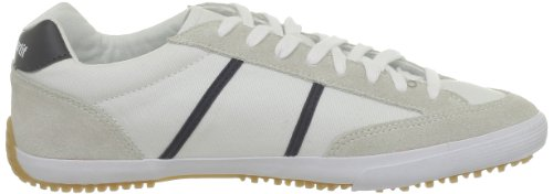 Le Le Coq Sportif Coq Sportif Sneaker Bianco Le Coq Bianco Bianco Sportif Sneaker Sneaker T1wT6ARqF