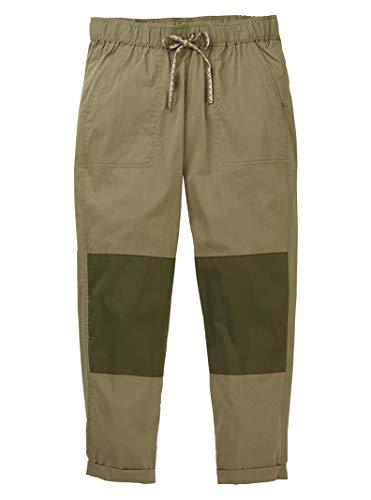 Burton Women's Joy Pants, Rucksack, X-Large ()