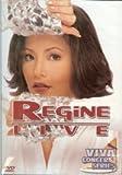 Regine Live