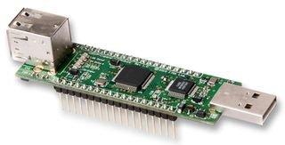 FTDI FT-MOD-4232HUB MOD, USB HS SERIAL HUB, JTAG / SPI / I2C