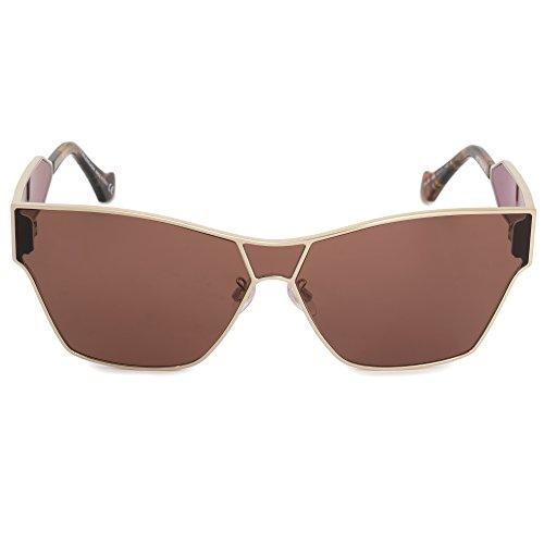 Balenciaga Sunglasses Ba0095 33e