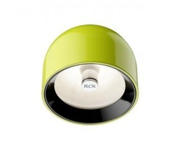 Flos Plafoniere Soffitto : Flos wan del soffitto lampada da parete amazon casa e cucina