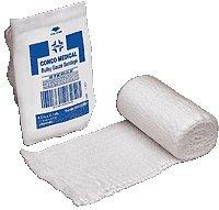 Bulky Gauze Bandage - 5