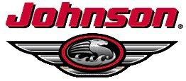 Evinrude Johnson BRP Test Cord 26/36