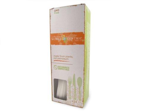 corn utensils - 6
