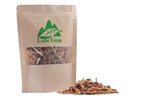 (Luxtea Chinese Various Health-enhancing Herbal Tea, Health Tea, Fruit Tea, Scented Tea, Flowertea (Tangerine Peel Tea, 100g))