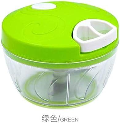 Compra Craven Suplemento alimenticio para moler bebé Fabricante de ...