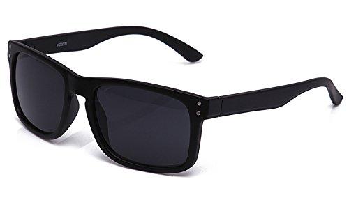 Men's Fashion Simple Squared Revo Sunglasses - BUY 4 GET 20% - Buy Revo Sunglasses