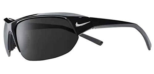Nike Skylon Ace P / 69 / Black/Gray Polarized Lens - ()