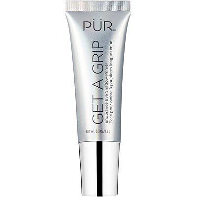 Primer per ombretto resistente, Pur Cosmetics, Get A Grip 37021955
