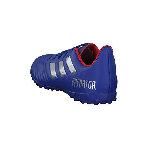 multicolor Tf 19 Predator Multicolore 000 4 Adidas wqHUOXO