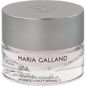Maria Galland Intensive Hydra Cream Plus 96A, 50ml|1.75oz