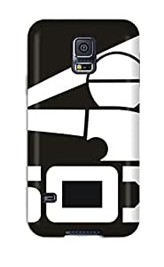 Pauline F. Martinez's Shop Best chicago white sox MLB Sports & Colleges best Samsung Galaxy S5 cases