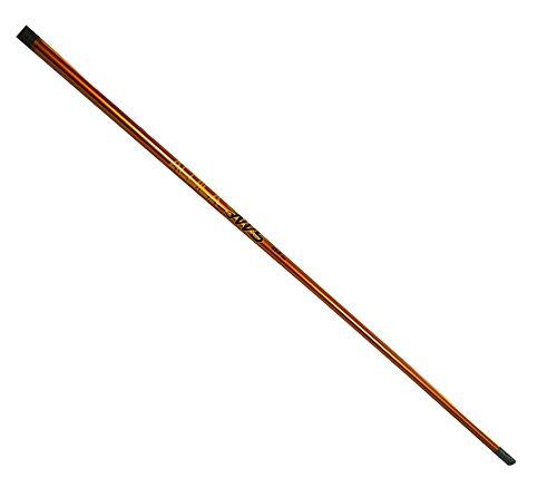 Aldila Golf- NVS 75 Wood .350 Shaft Regular Flex (Aldila Golf Shafts)