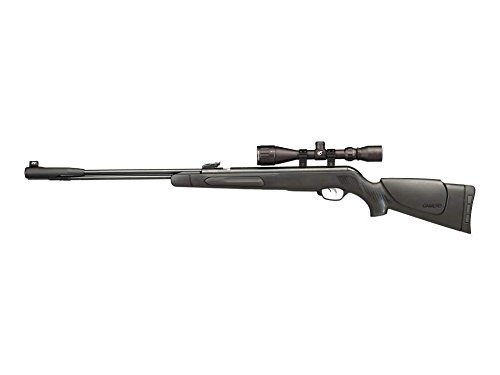 Gamo ACCU Air Rifle, Premium Combo air rifle