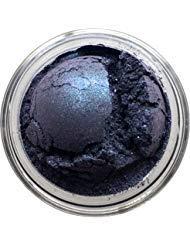 (Aurora Borealis Eyeshadow - Indie Makeup)