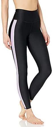 Skechers Women's Go Flex Aerate High Waisted 7/8 Yoga Pant Legging