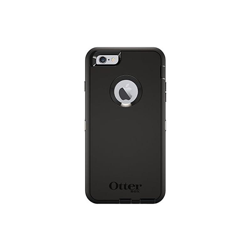 Otterbox Defender Case Iphone 6 plus 6s