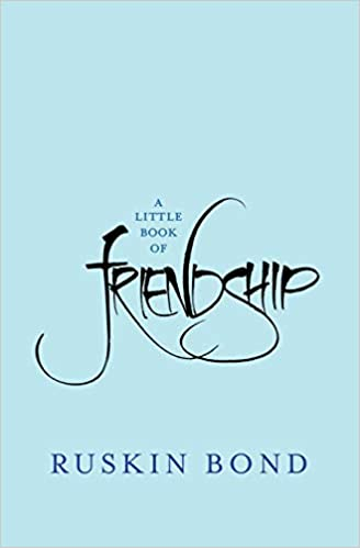 Amazon in: Buy A Little Book of Friendship Book Online at