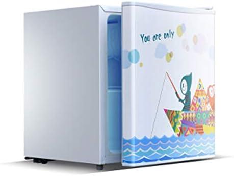 Mini Nevera Para Niños, Refrigeración Directa, Alimentos y Bebidas ...