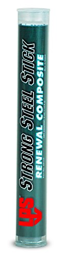 LPS Strong Steel Stick, 4 oz (Pack of 36) by LPS