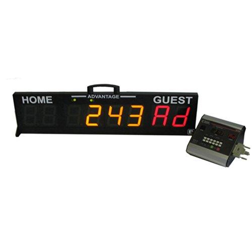 Befour SS-2100 (SS2100) Edge Scoring System-Score Board - Edge Scoring System