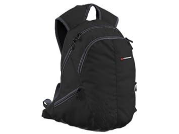 Рюкзак caribee indigo черный ролики раздвижные комплект рюкзак