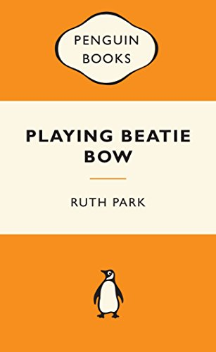 Playing Beatie Bow Popular Penguin