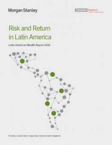Risk and Return in Latin America