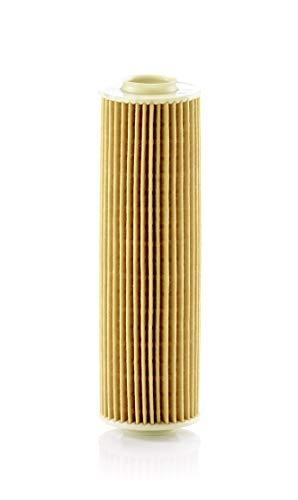 Mann Filter HU 514 Y oil filter (Best Engine Oil For Mercedes)