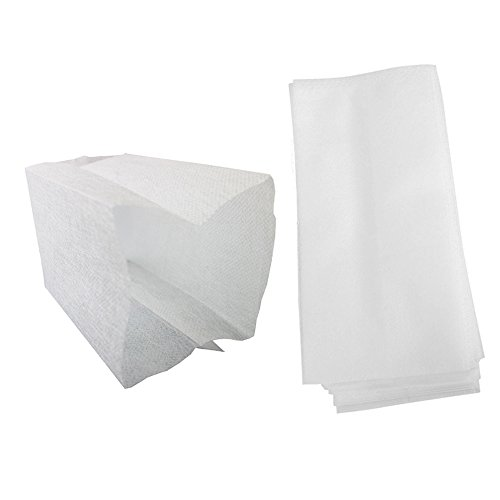 Non-Woven Nursery Bags 300 PCS 4x4.7 Inch Plants Grow Bags Biodegradable Seed Starter Bags Fabric Seedling Pots/Bag Plants Pouch Home Garden Supply