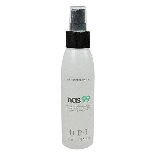 nas-99-nail-treatment-antiseptic-spray-gel-cleanser-4oz-120ml-1-bottle