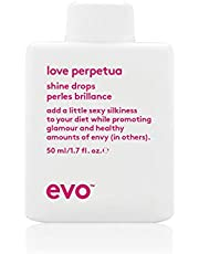Evo Love Perpetua Shine Drops - 1.7 oz