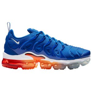 aa0a0ac33d Nike Air Vapormax Plus Mens Running Trainers 924453 Sneakers Shoes (UK 7.5  US 8.5 EU 42, Game Royal White Black 403)