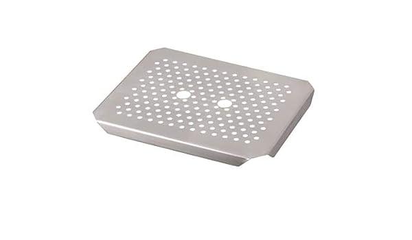 MANMANQZ Bluetooth 5.0 audio receiver board Lossless decoder card Wireless stereo music module