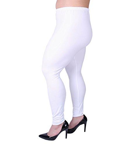 Zerdocean Womens Ankle Length Leggings