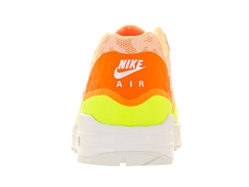 Sportive Nike 800 Arancione 844982 Donna Scarpe 38 WnOTn