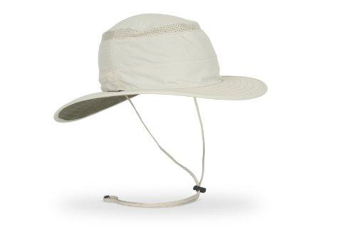 Sunday Afternoons Cruiser Hat, Cream/Sand, Large