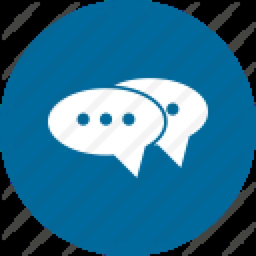 Tele Chat
